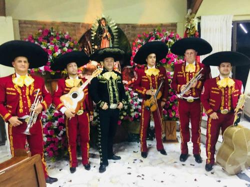 mariachi completo 3197784818
