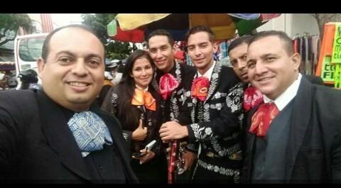 mariachi de barquisimeto