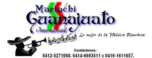 mariachi de cabimas