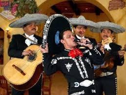 mariachi de maracay mexico 2000 aragua