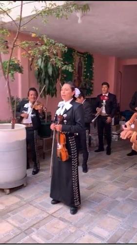 mariachi df dia de las madres