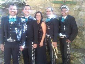 mariachi durango 04142659690  04167328261