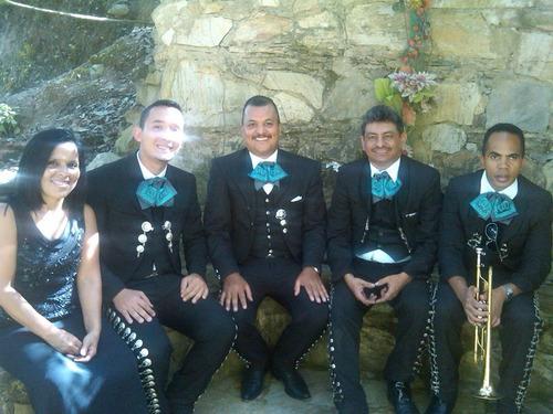 mariachi durango 0414265969004167328261