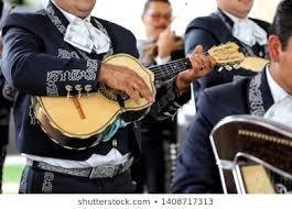 mariachi durango telf.0424-4667974