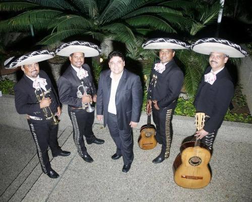 mariachi en caracas de efrain romero 04142882266 04141105560
