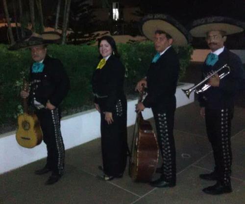 mariachi en caracas económico  02125254766  04243170101