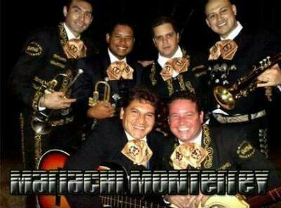 mariachi en caracas mariachis 04142488798 serenatas fiesta