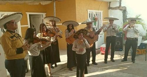 mariachi en maracaibo