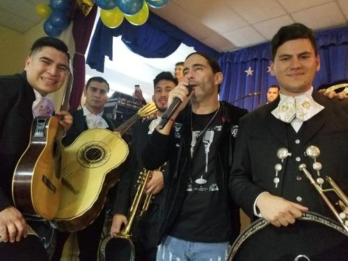 mariachi fiestas eventos mariachis shows
