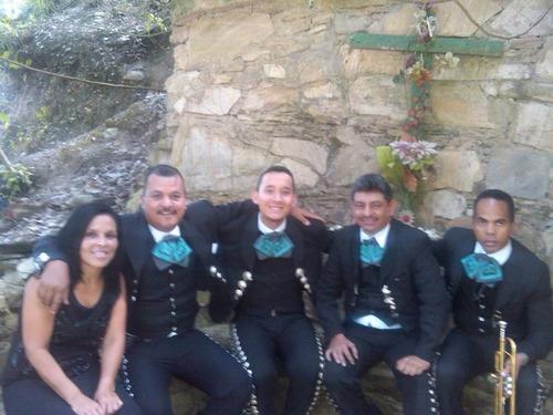 mariachi flor de mexico 04167150881 04167328261