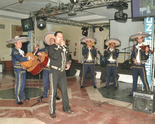 mariachi guadalajara 0414-4303102 / 0414-4293252