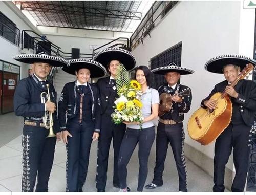 mariachi hijos de juárez tlf: 04145840944 whatsapp.
