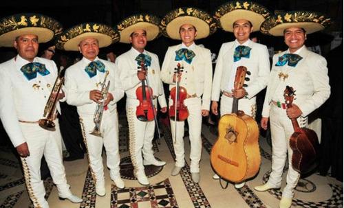 mariachi  juarez