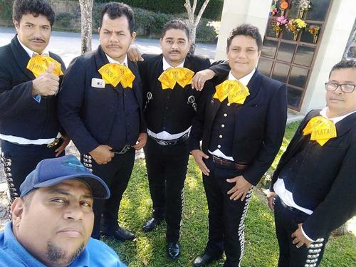 mariachi las 24 horas 70927154