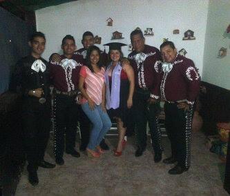 mariachi maracay   04124457384 04243593977 02436350143
