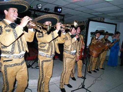 mariachi  maracay inigualables ¡¡¡ tlf: 04144905660