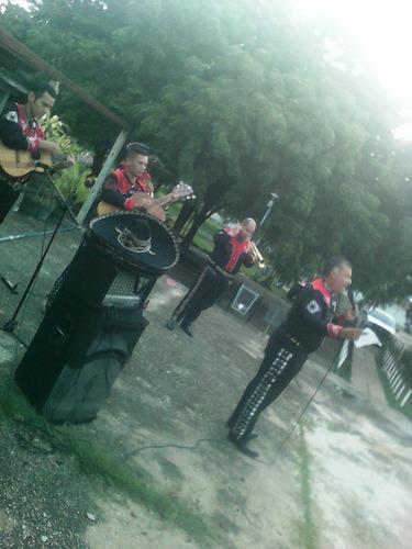 mariachi maracay texas vip lo mejor!!  telf04145887908aragua