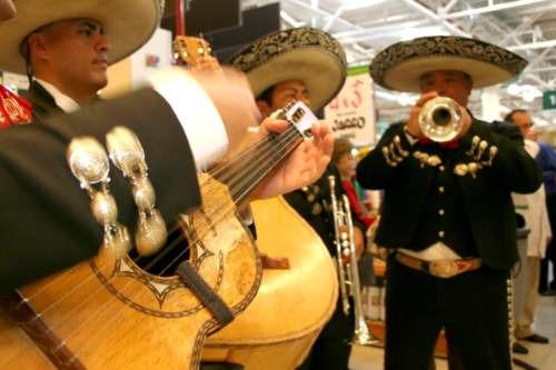 mariachi mariachi mariachis,