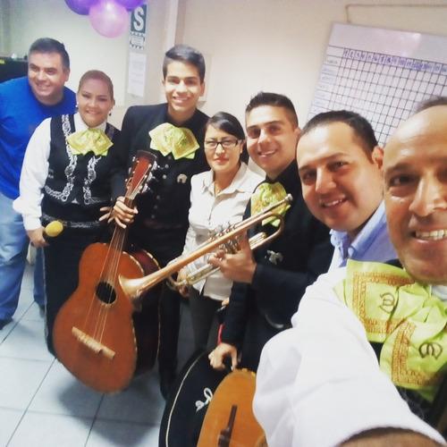 mariachi, mariachis, el charro loco lima 995803324 promoción