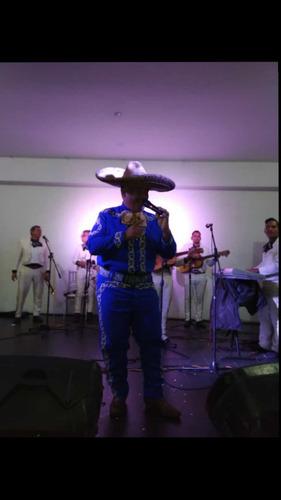 mariachi mexicali ( maracay, aragua ) 04162468599