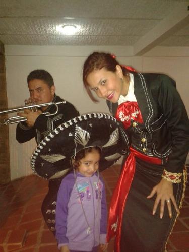 mariachi mexican song