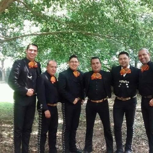 mariachi mexico contemporaneo
