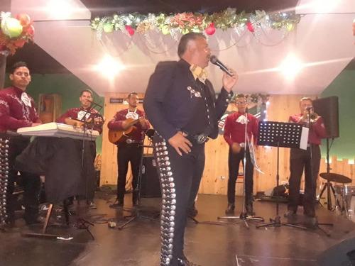 mariachi  nuevo mexico de maracay 04124563336 , 04128998242