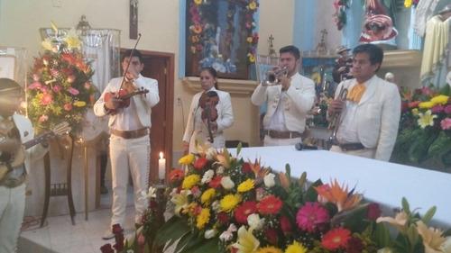 mariachi plata cdmx df