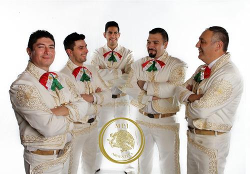 mariachi puro jalisco/serenatas/mariachis/cumpleaños/bodas