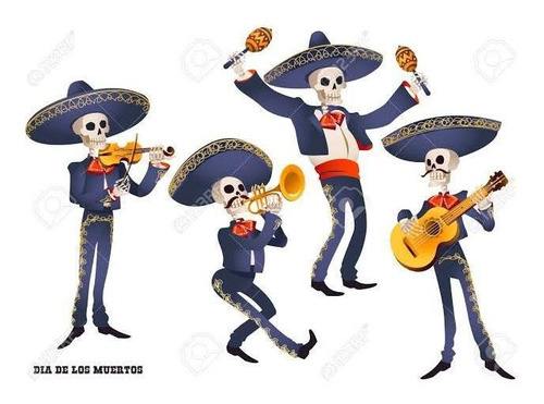 mariachi regional potosino