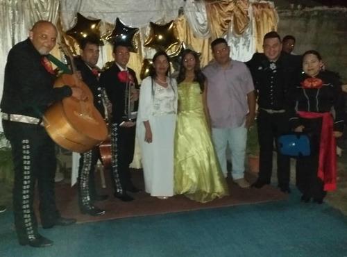 mariachi rey de sinaloa