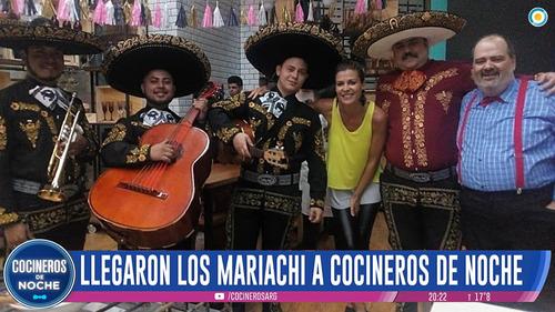 mariachi serenatas show contratar mariachis  video online