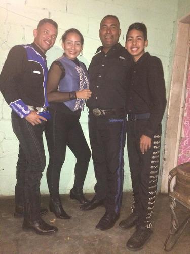 mariachi show chihuahua 04120432990 04123783472 04145310196