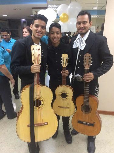 mariachi show chihuahua de maracay 04120432990 04123783472