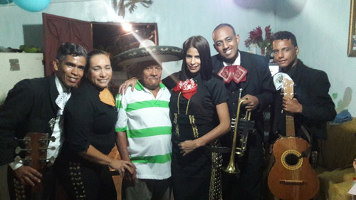 mariachi show cocula ccs 0414-3405289/0212-3272724