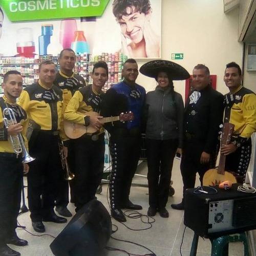 mariachi show marcay 04243593977 04124457384 02436350143