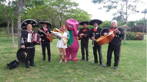 mariachi, show mariachis