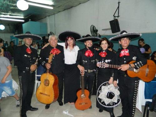 mariachi, show mariachis fiestas,