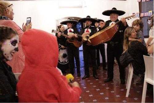 mariachi show mariachis fiestas