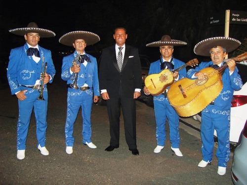 mariachi show mariachis fiestas animacion