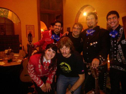 mariachi show mariachis fiestas eventos