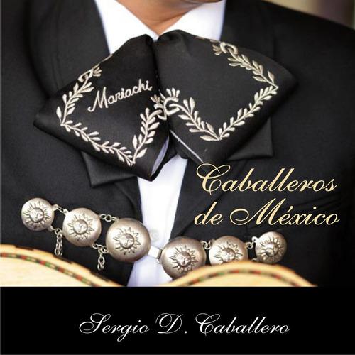 mariachi show mariachis mexico serenatas fiestas eventos