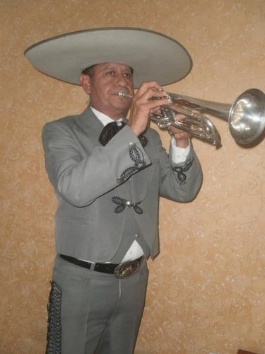 mariachi show mariachis serenatas fiestas animacion dde$1500