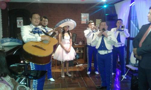 mariachi sol de mèxico norte, sur y valle whats. 0983478957