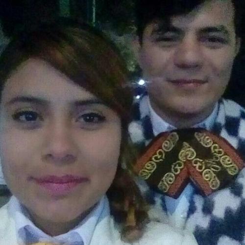 mariachi son de mexico