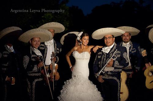 mariachi soy valencia  04120498216   lo mejor de carabobo