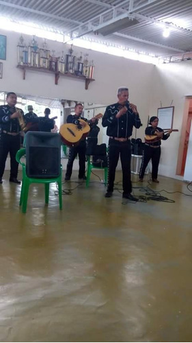 mariachi trompetas de acapulco maracay edo aragua
