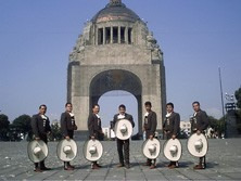 mariachis a domicilio garantizados mariachi df serenatas