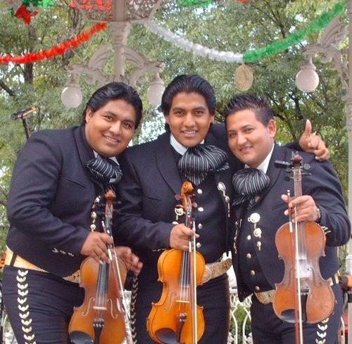 mariachis baratos guayaquil - shows y animaciones en fiestas