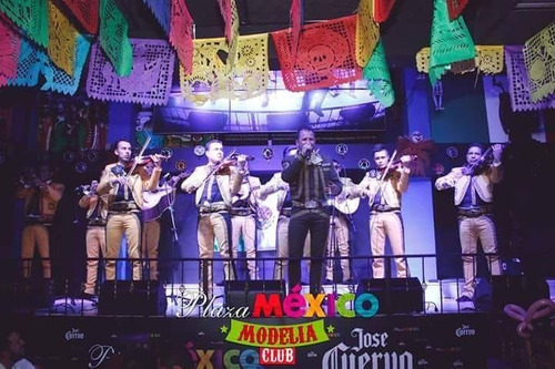 mariachis bogota-economico-tarjeta de credito